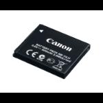 Canon NB-11LH Lithium-Ion (Li-Ion) 800 mAh