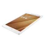 ASUS ZenPad Z380M-6B018A 16GB Wit tablet