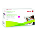 Xerox 003R99771 compatible Toner magenta, 2K pages @ 5% coverage (replaces HP 124A)