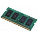 MicroMemory 1GB, DDR3, 1066MHz