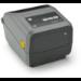 Zebra ZD420 labelprinter Thermo transfer