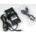 DELL AC Adapter, 130W, 3-Pin