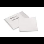 Fujitsu CG90000-120001 printer kit