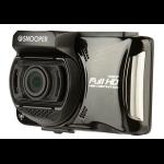 Snooper DVR4-HD drive recorder