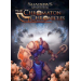 Nexway Act Key/Shadows:Awakening-ChromatonChron vídeo juego PC Español