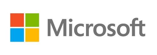Microsoft DG7GMGF0F4M8:0003 software license/upgrade 1 license(s)