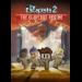 Nexway The Escapists 2 - Glorious Regime Prison (DLC) PC Español