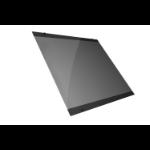be quiet! Window Side Panel Dark Base 900