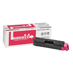 KYOCERA 1T02PABNL0 (TK-5135 M) Toner magenta, 5K pages @ 5% coverage