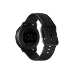 Samsung Galaxy Watch Active -Black
