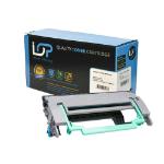 Click, Save & Print Remanufactured Epson C13S051099 Drum