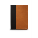 "Maroo MR-IC5015 9.7"" Folio Black,Brown"