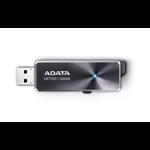 ADATA DashDrive Elite UE700, 128GB 128GB USB 3.0 (3.1 Gen 1) Type-A Black USB flash drive
