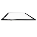 "Adesso CYBERPAD P1 graphic tablet 12.4 x 8.6"" (315 x 218.4 mm) USB Black"