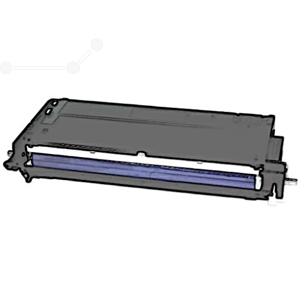 Xerox 106R01395 Toner black, 7K pages