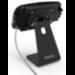 Compulocks 303B235SMENB soporte de seguridad para tabletas Negro