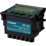Canon PF-05 print head Inkjet