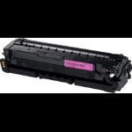HP SU281A (CLT-M503L) Toner magenta, 5K pages