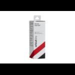 Cricut 2007218 self-adhesive vinyl Permanent Black, Red, White