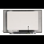 PSA Parts 2P-02HL713 notebook spare part Display