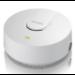 Zyxel NWA5123-AC punto de acceso WLAN Energía sobre Ethernet (PoE) Blanco 1200 Mbit/s