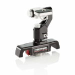 SHAPE RP215 camera mounting accessory
