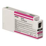 Epson C13T824300 (T8243) Ink cartridge magenta, 350ml