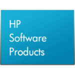 HP JetAdvantage Security Manager 1000 Device E-LTU