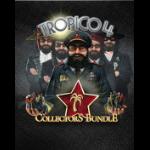 Kalypso Tropico 4: Collector's Bundle, PC Videospiel Sammler