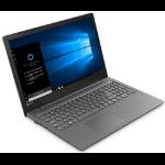 """LENOVO ThinkPad V330 15.6"""" HD i5-8250U, 8GB DDR4, 1TB HDD, DVD/RW, Win10 Home, 1Yr RTB"""