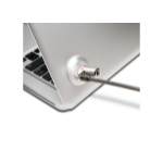"Kensington Security Slot Adapter Kit for Ultrabookâ""¢ZZZZZ], K64995WW"