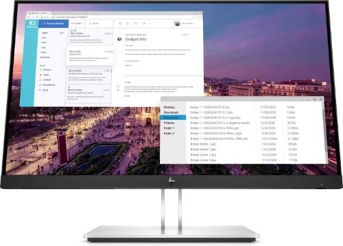 HP E-Series E23 G4 58.4 cm (23