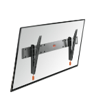 Vogel's BASE 15 L TILT WALL MOUNT 40-65 INCH