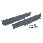 Tripp Lite 4POSTRAILKIT 4-Post Rack-Mount Installation Kit of select Rack-Mount UPS Systems