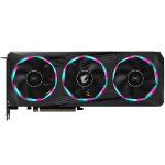 Gigabyte AORUS Radeon RX 6700 XT ELITE 12G AMD 12 GB GDDR6