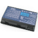 Acer Li-Ion 8 Cell 4800mAh