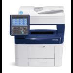 Xerox 3655IV_S 1200 x 1200DPI Laser A4 45ppm multifunctional