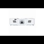 Viewsonic PG800W Desktop projector 5000ANSI lumens DLP WXGA (1280x800) White data projector