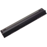 Acer BT.00307.011 rechargeable battery