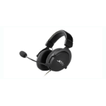 Xtrfy XG-H2 headphones/headset Head-band 3.5 mm connector Black