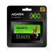 ADATA Ultimate SU630 2.5