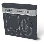 Crucial CTSSDINSTALLAC mounting kit