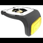 Zebra SG-NGRS-TRGA-01 scanner accessory