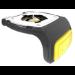 Zebra SG-NGRS-TRGA-01 accesorio para escáner