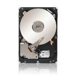 Seagate Constellation ES.3 2TB 2000GB Serial ATA III internal hard drive