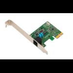 US Robotics USR5638 modem 56 Kbit/s
