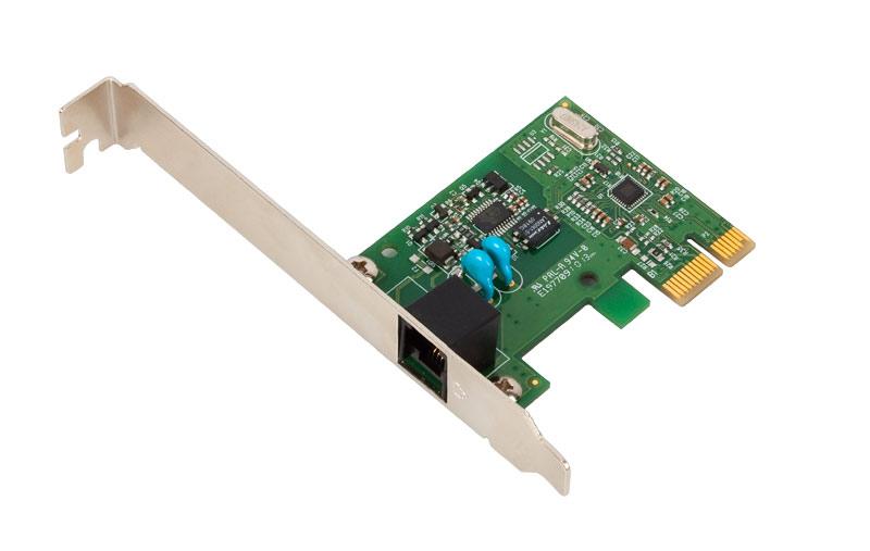 US Robotics USR5638 56Kbit/s modem
