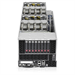 HP ProLiant SL165s G7