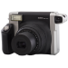 Fujifilm Instax 300 Wide Picture Format Camera including 10 Print Shots