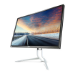 """Acer BX320HKymjdpphz IPS 32"""" Grey 4K Ultra HD Matt"""